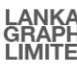 Lanka Graphite Limited