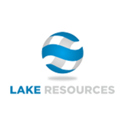 LAKE RESOURCES N.L.