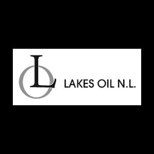 ASX:LKO logo