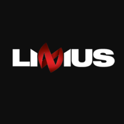 LINIUS TECHNOLOGIES LIMITED