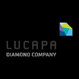 LUCAPA DIAMOND COMPANY LIMITED