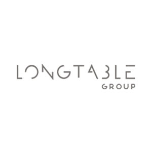 LONGTABLE GROUP LIMITED