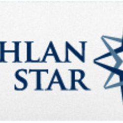 LACHLAN STAR LIMITED