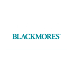 BLACKMORES LIMITED