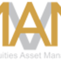 MICROEQUITIES ASSET MANAGEMENT GROUP LIMITED