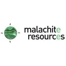 MALACHITE RESOURCES LIMITED