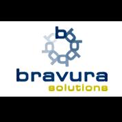 BRAVURA SOLUTIONS LIMITED.