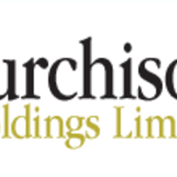 Murchison Holdings