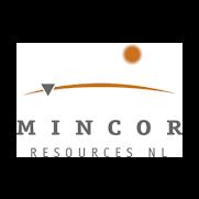 ASX:MCR logo