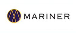 MARINER CORPORATION LIMITED