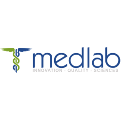 MEDLAB CLINICAL LIMITED