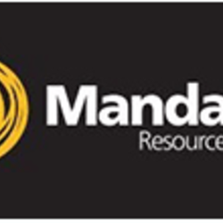 Mandalong Resources