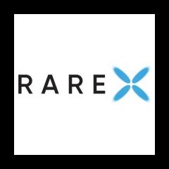 ASX:REE logo