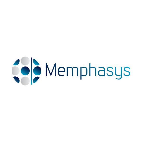 MEMPHASYS LIMITED.