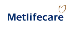 Metlifecare Limited Foreign Exempt NZX