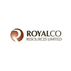 Royalco Resources