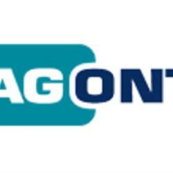 ASX:MGL logo