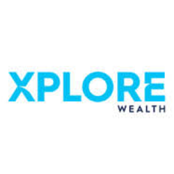 ASX:XPL logo