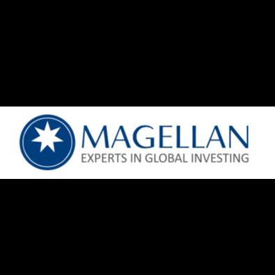 MAGELLAN HIGH CONVICTION TRUST