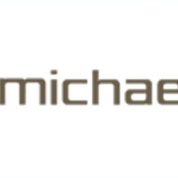 MICHAEL HILL INTERNATIONAL LIMITED