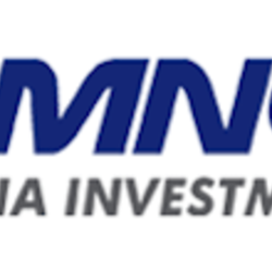 MNC Media Invest Limited Chess Depositary Interests US Prohibited 1