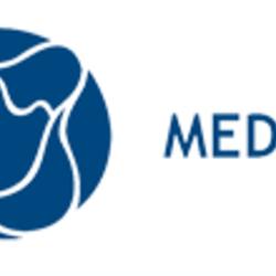 ASX:MML logo