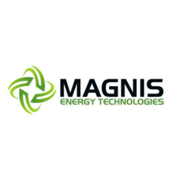 MAGNIS RESOURCES LIMITED.