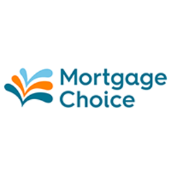 MORTGAGE CHOICE LIMITED