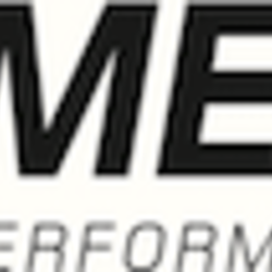 METRO PERFORMANCE GLASS LIMITED