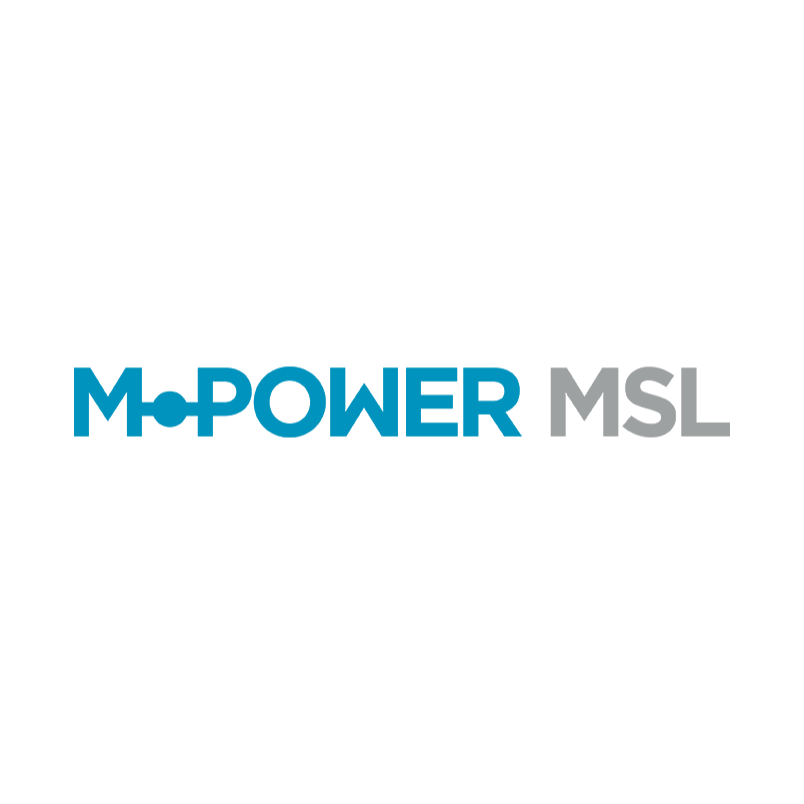 MSL SOLUTIONS LIMITED