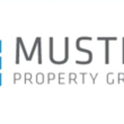 MUSTERA PROPERTY GROUP LIMITED