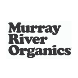 MURRAY RIVER ORGANICS GROUP LIMITED