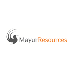 MAYUR RESOURCES LIMITED