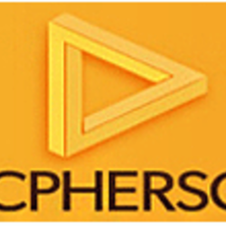 MACPHERSONS RESOURCES LIMITED