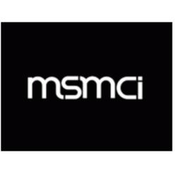 ASX:MSM logo