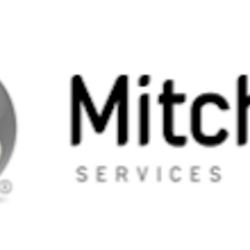 MITCHELL SERVICES LIMITED