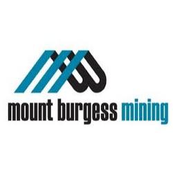 ASX:MTB logo