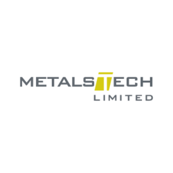 METALSTECH LIMITED