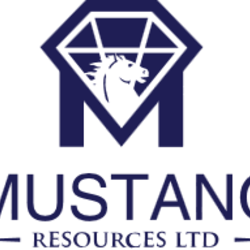 MUSTANG RESOURCES LIMITED