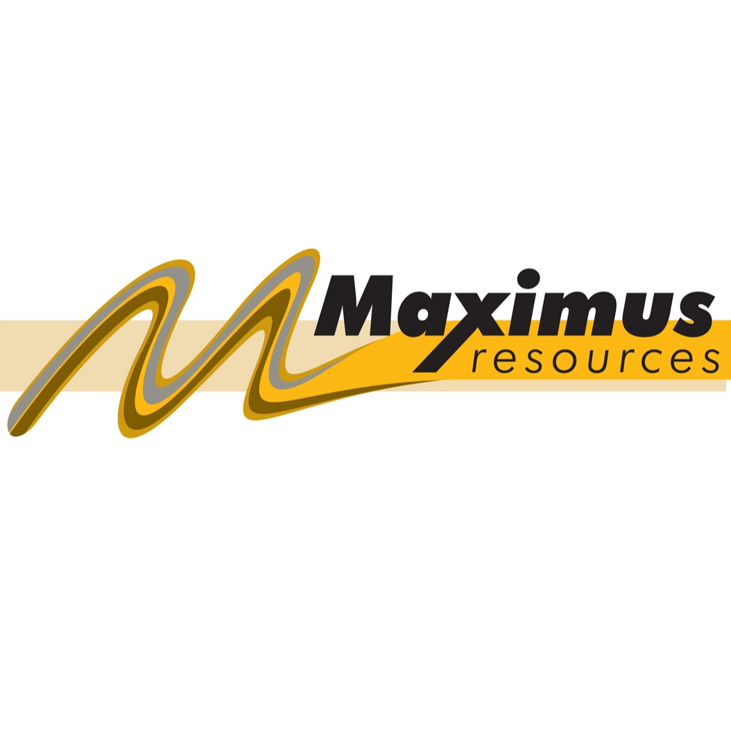 MAXIMUS RESOURCES LIMITED