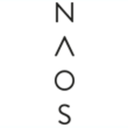 NAOS EX-50 OPPORTUNITIES COMPANY LIMITED