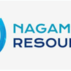 NAGAMBIE RESOURCES LIMITED