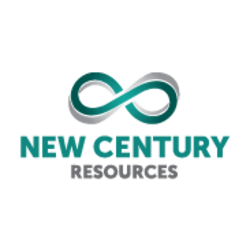 NEW CENTURY RESOURCES LIMITED