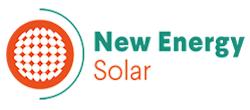 NEW ENERGY SOLAR