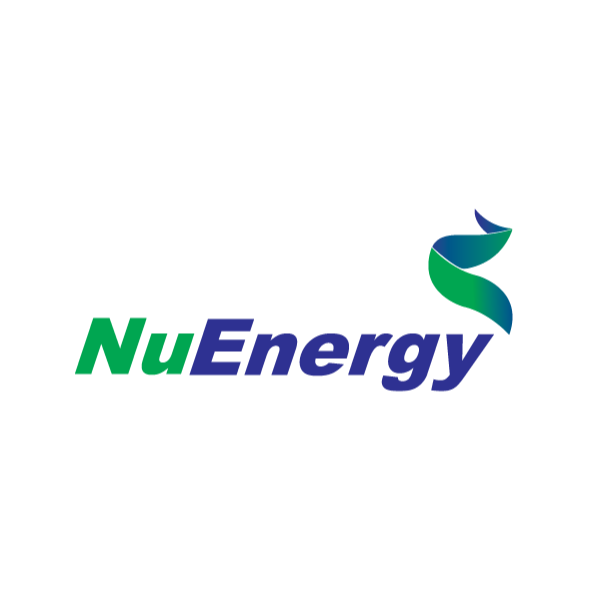 NUENERGY GAS LIMITED