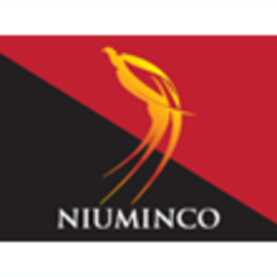 NIUMINCO GROUP LIMITED