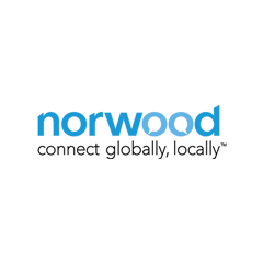 NORWOOD SYSTEMS LIMITED