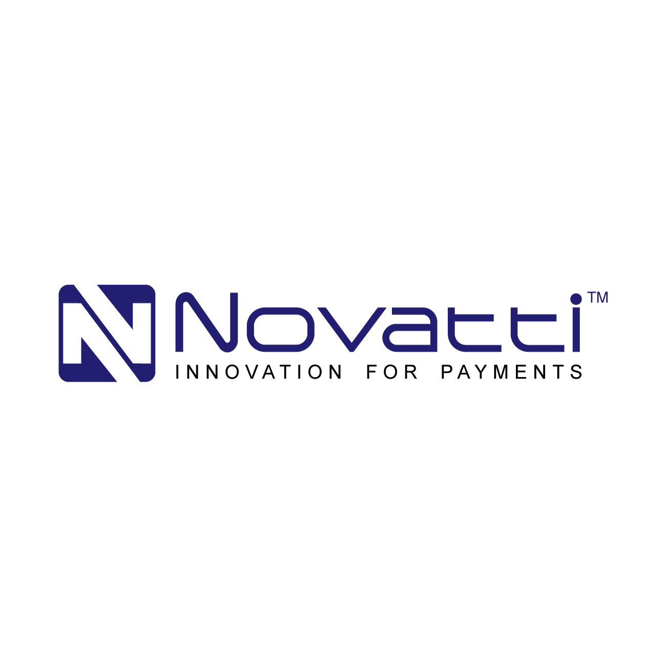 ASX:NOV logo