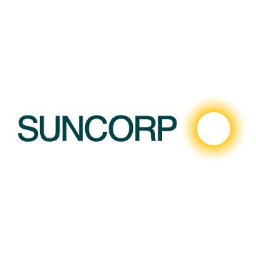 SUNCORP-METWAY LIMITED .