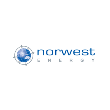 NORWEST ENERGY NL